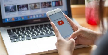 Get Higher Buy Youtube Views Results By Following Three Easy Steps