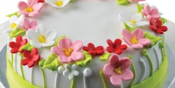 Why You By No Means See A Birthday Cake Delivery That Works